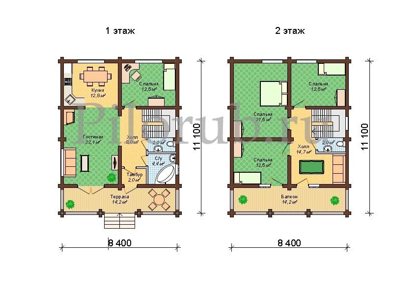 plan_d-50