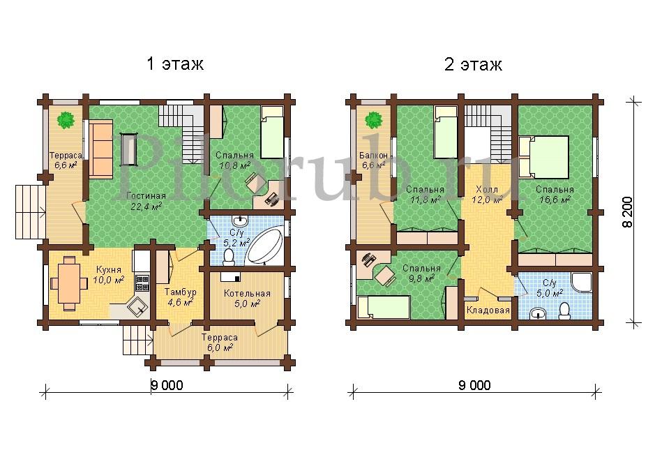 plan_d-33