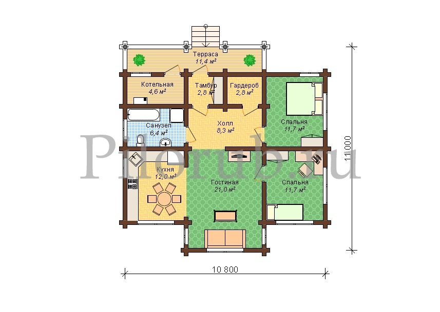 plan_d-34