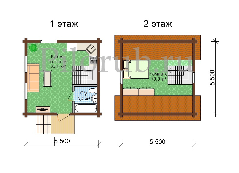 plan_d-106
