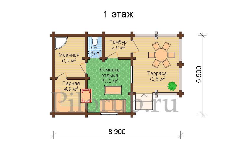 banya_101_plan