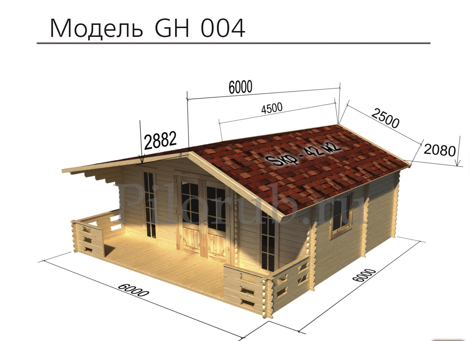 GH004