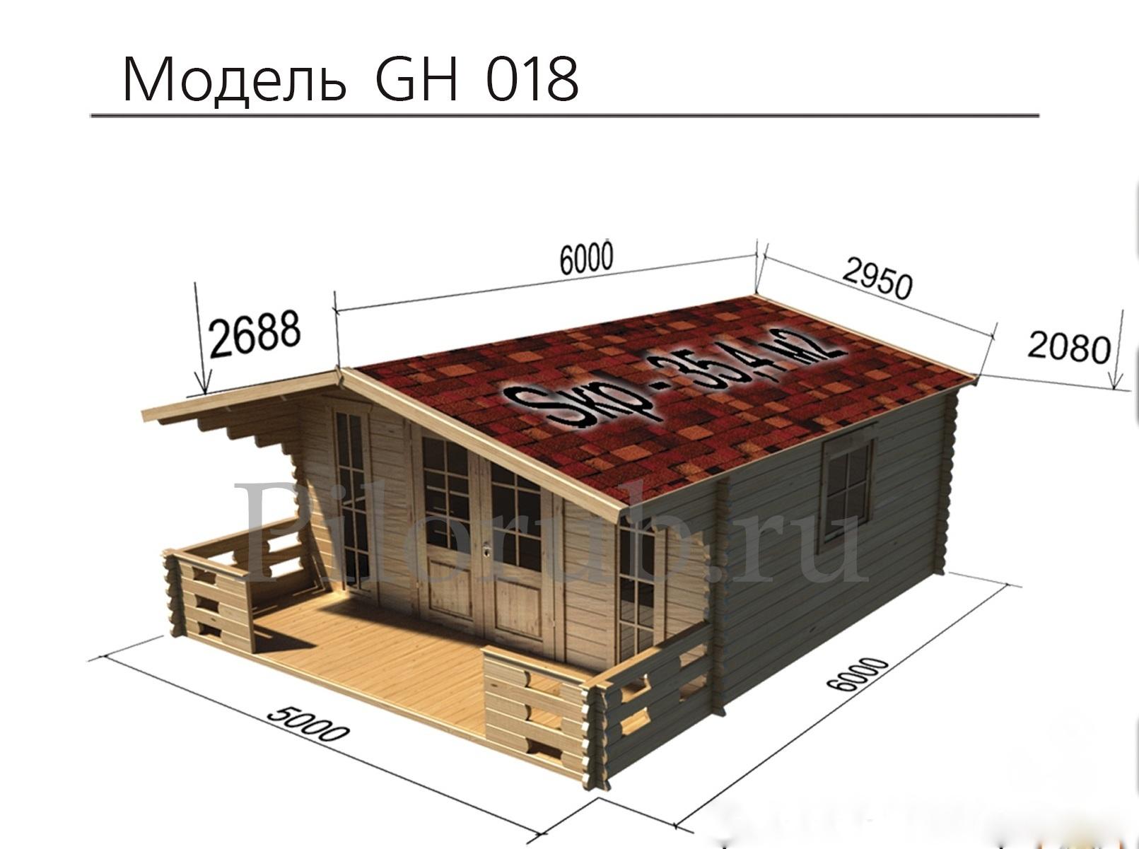 GH018