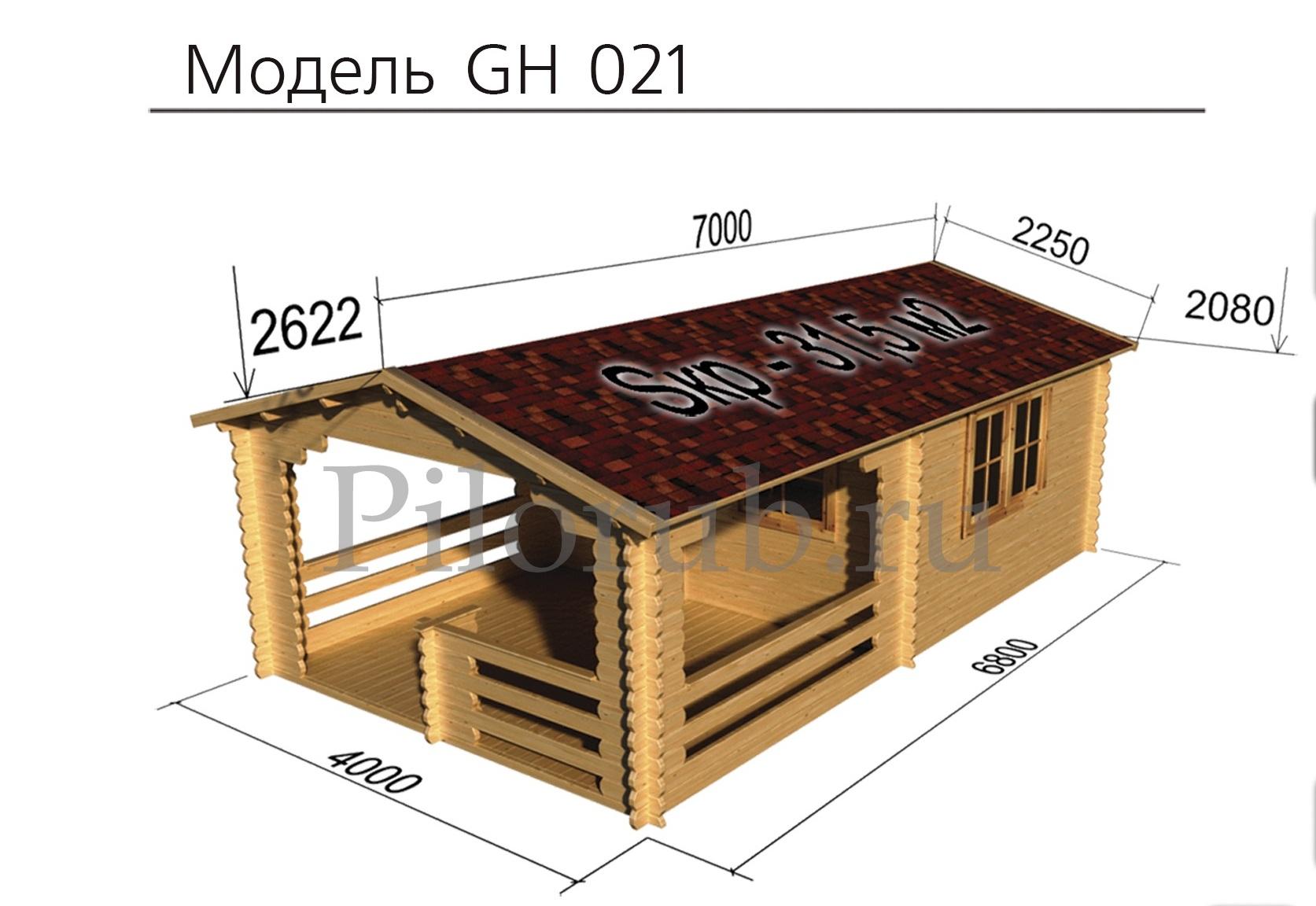 GH021