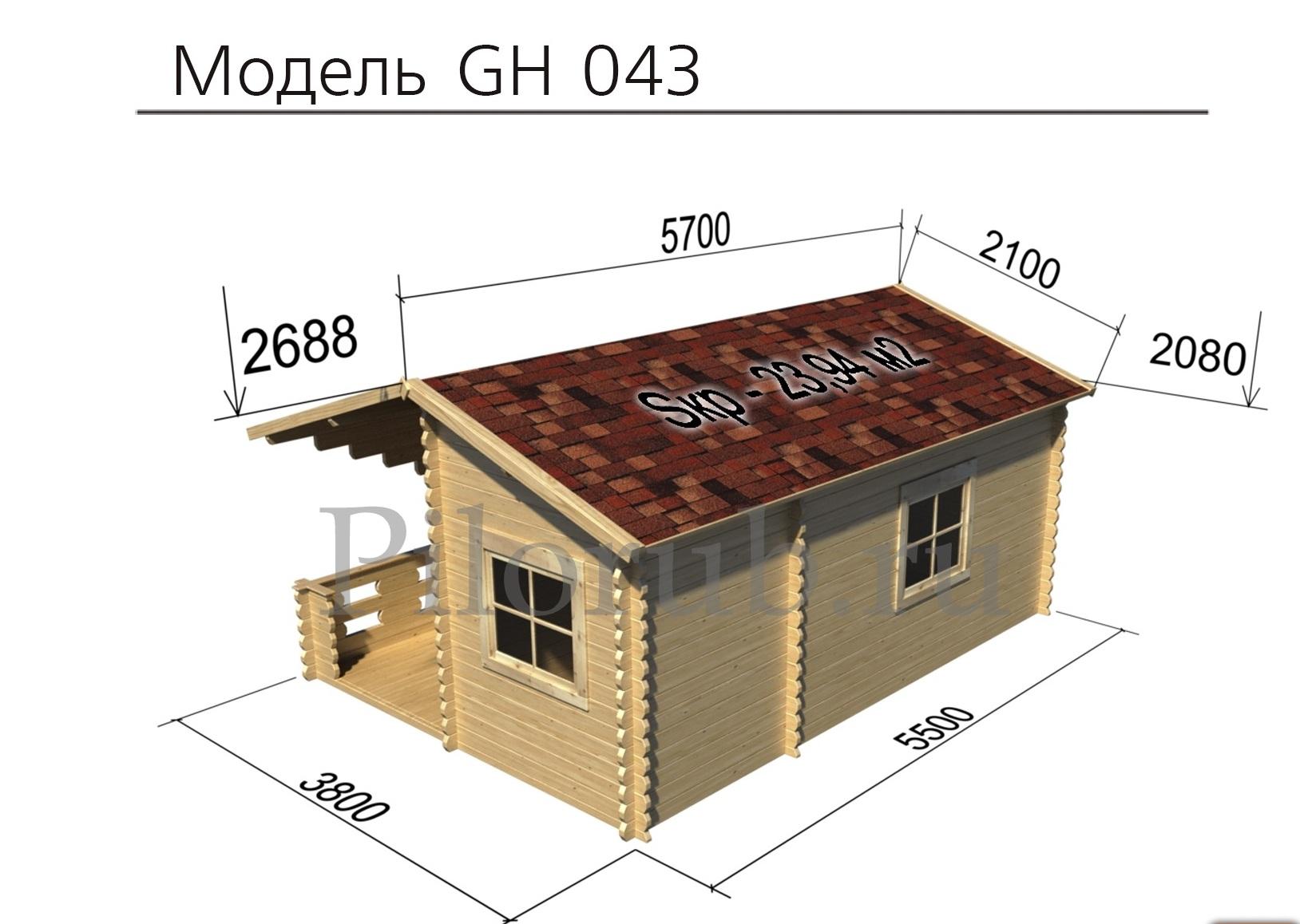 GH043