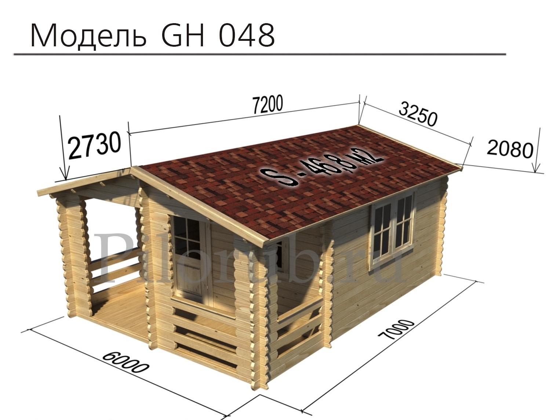 GH048